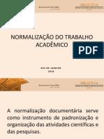 Normas-da-ABNT-2018-eco.pdf.pdf