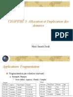 Chapitre 3_ Allocation et Duplication des Données_2020.pptx