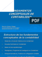 fundamentos_conceptuales_de_contabilidad