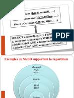 Chapitre2_Conception et fragmentation de BDR_2020.pptx