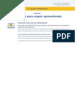 recursos-para-seguir-aprendiendo-5to (1).pdf