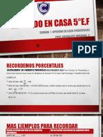 PARA  ESTUDIANTES 5°EF.pdf