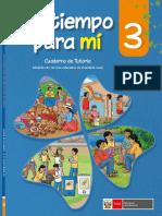 cuaderno-tutoria-3-tiempo.pdf