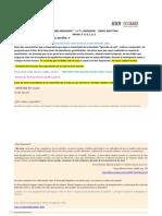PLAN DE CONTINGENCIA 3° ESPAÑOL DEL 18 AL 22 DE MAYO 2020 PROFRA ENEYDA (1)