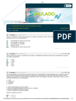 INTRO_A_ADM_DE_SISTEMAS_WINDOWS_E_LINUX_avs.pdf