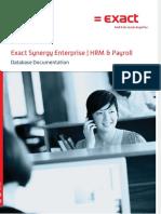 dokumen.tips_database-doucmentation Synergy.pdf