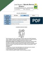 4 Guia de aprendizaje etica 2505,06 (1)