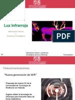 PresentaciónLuzInfrarroja_2