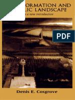 Denis E. Cosgrove - Social Formation and Symbolic Landscape-University of Wisconsin Press (1998) (1) (1).pdf