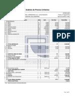 Analisis de Precios nitarios cañada ancha.pdf