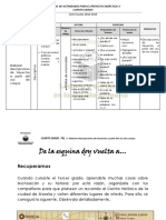 Proyecto 3- Elaborar descripciones de trayectos a partir del uso de  croquis.pdf