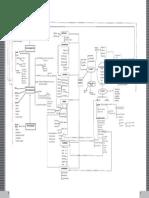 ___lengua 6 mapa conceptual (1)