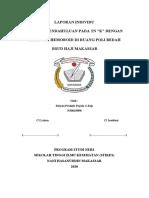 MEYSIE PRISKILA PAJULA, S.kep_ HEMOROID_KEL 1.docx
