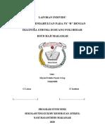 MEYSIE PRISKILA PAJULA, S.kep_ STRUMA_KEL 1.docx