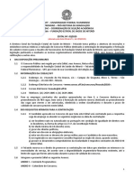 Edital FeSaúde.pdf