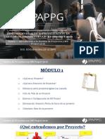 Conocimientos necesarios para la introduccion.pdf