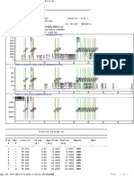 AJP-2-5.pdf