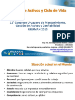 gestion_de_activos_y_ciclo_de_vida_0.pdf