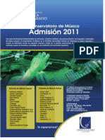 admisión+..[1]