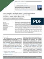 Carbon footprint of extra virgin olive oil.pdf