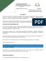 Guía del ensayo (2).docx