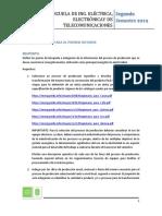 INF-01-Requisitos-Lineamientos.pdf