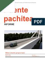 Puente-Pachitea-Informe-convertido