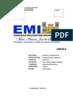 informe lab5 (1)