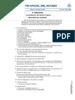 BOE-B-2020-13936.pdf