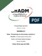 NFAP1_U2_A1_LUGD