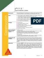 mortero-fluido-nivelacion-relleno-sikatop-111-3.pdf