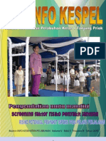 Buletin v Edisi 3 Tahun 2010