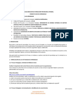 GFPI-F-019_GUIA_DE_APRENDIZAJE_8_EFECTUAR EL CONTEO FISICO DE LOS INVENTARIOS