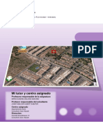 Da Silva Katiane Cilene -  Practicum I.pdf