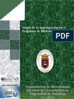 libro_investigacion.pdf