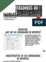 LOS GENERADORES DE REPORTE.pdf