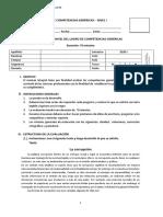 fiorella guevara sanchez  (1)