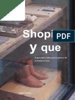 Shopify-and-you-3.0-excerpt.en.es