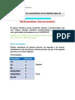 7°a,b,c,d 06-05 lenguaje Guía narrador 7°