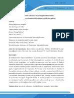Dialnet-ProcesoEnfermeroEnPacientePediatricoConMeningitisE-7092908