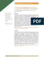 Dialnet-ComoSeConstruyeTeoriaEnPsicopedagogiaUnaLecturaEpi-6248987