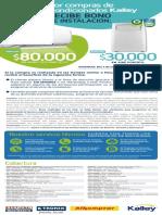 instructivo-bonos-100520.pdf