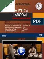 ETICA - TALLER DE COMPETENCIAS- GRUPO 1.ppt