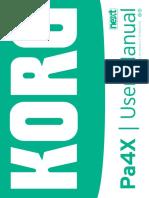 Pa4X_User_Manual_v3.1_E.pdf
