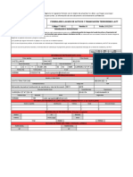 FT-GAD-02 FORMATO LAFT.pdf