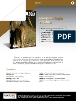 garcia_pasquel.pdf