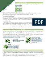 MODULO 2 Mecanismos especiales de promocion de exportaciones.docx