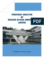 Strategic Analysis_Walton.pdf