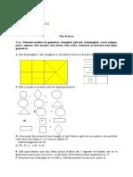 elemente_intuitive_de_geometrie_iii.docx