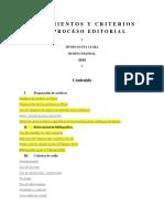 04-GuiaEditorialMuseos Jornadas